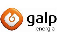 logoGalp