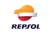 logoRepsol